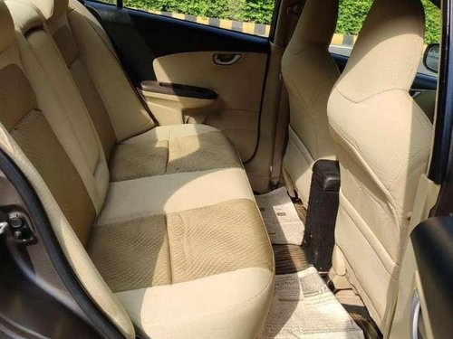 Used Honda Amaze VX i DTEC 2014 MT for sale in Ahmedabad