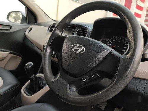 Used Hyundai Grand i10 2014 MT for sale in Surat