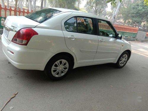 Maruti Suzuki Swift Dzire VDI, 2009, MT in Amritsar