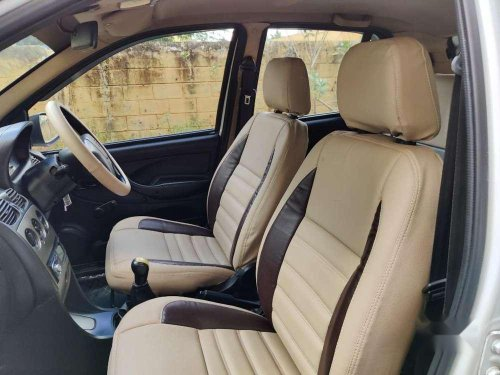 Used Tata Indica V2 LS, 2015 MT for sale in Chennai