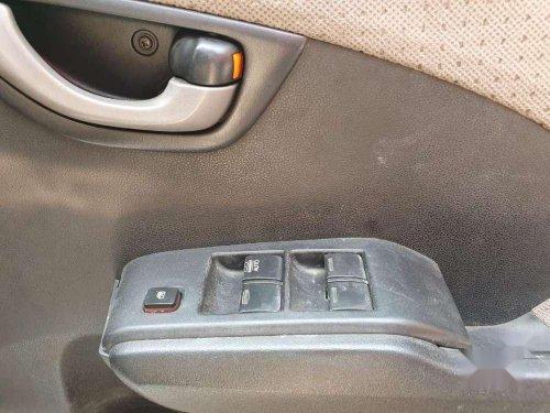 Used Honda Jazz 2011 MT for sale in Kolkata
