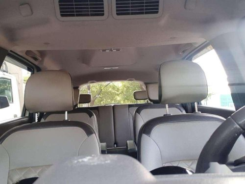 Used Renault Lodgy 2015 MT for sale in Tirunelveli