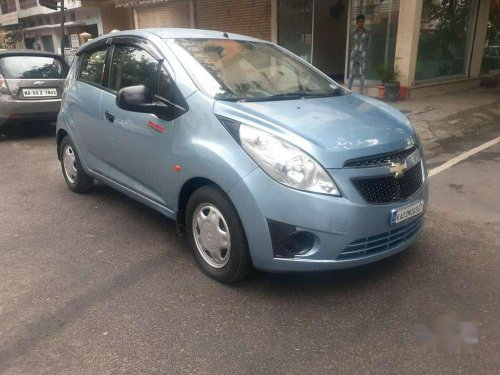 Used 2012 Chevrolet Beat MT for sale in Nagar