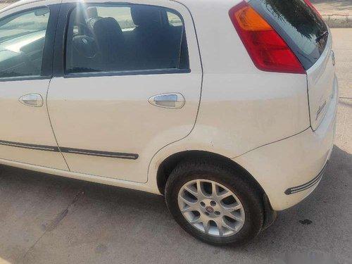 Fiat Punto Emotion 1.2, 2012 MT for sale in Gurgaon