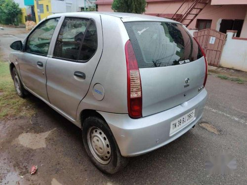 Used 2011 Tata Indica MT for sale in Coimbatore