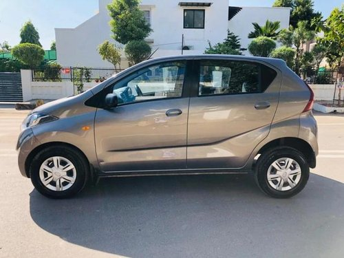 Used Datsun Redi-GO 2019 MT for sale in Ahmedabad