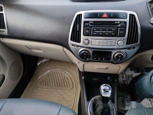 Used Hyundai i20 Sportz 1.4 CRDi 2013 MT in Hyderabad
