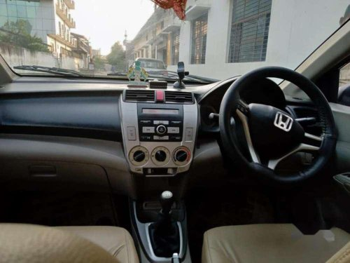 Used Honda City S 2009 MT for sale in Bareilly