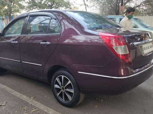 Used 2011 Tata Manza MT for sale in Nashik