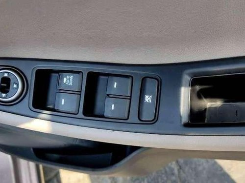 Used 2019 Hyundai Elite i20 MT for sale in Pune