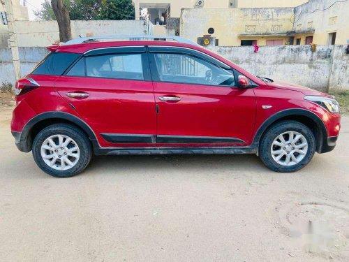 Used 2016 Hyundai i20 Active 1.2 MT in Jaipur