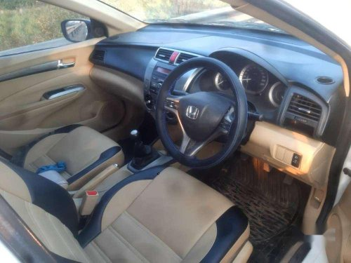 Used 2013 Honda City MT for sale in Meerut