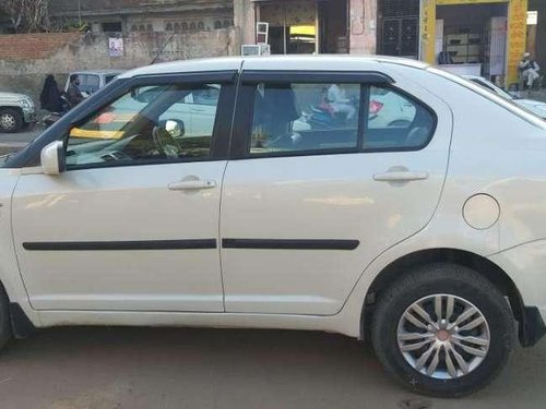 Used Maruti Suzuki Swift Dzire VDI, 2011, MT in Jaipur