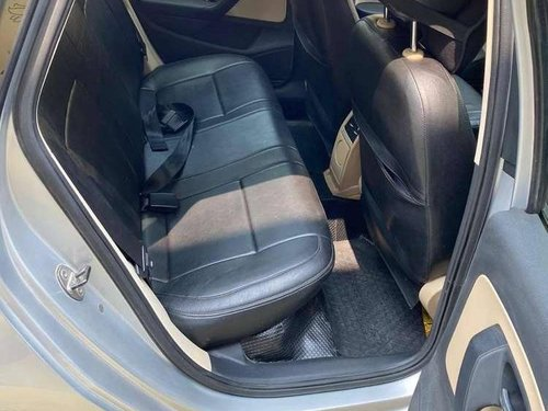Used Volkswagen Ameo 2018 MT for sale in Tiruppur