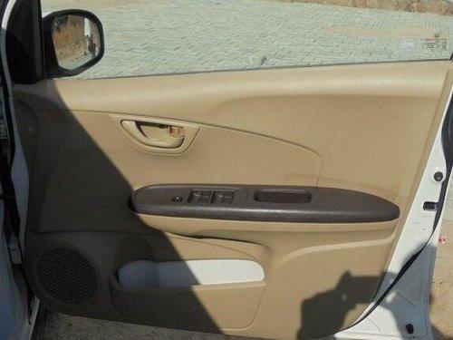 Used Honda Brio 2012 MT for sale in Jaipur
