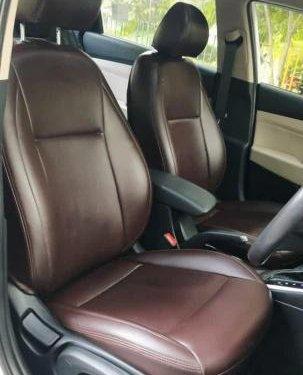 Used Hyundai Verna 2020 AT for sale in New Delhi
