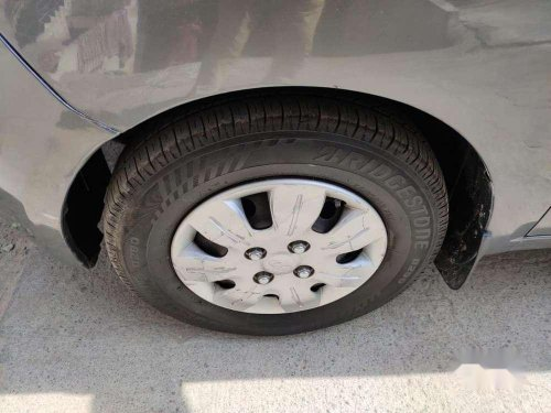 Used Hyundai I10 Sportz 1.2 2010 AT for sale in Hyderabad