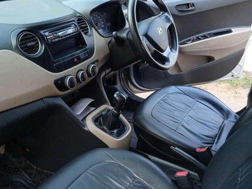 Used Hyundai Grand i10 Asta 2016 MT for sale in Kakinada
