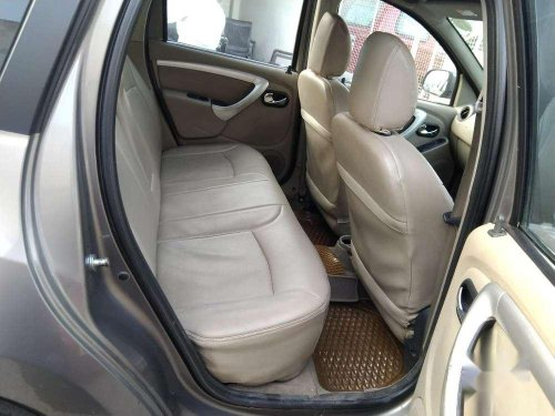Nissan Terrano XL D Plus, 2015 MT for sale in Hyderabad