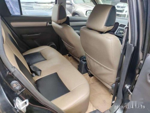 Used 2009 Maruti Suzuki Swift VDI MT in Thiruvananthapuram -0