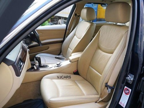 BMW 3 Series 320d Highline 2010 AT for sale in Chennai