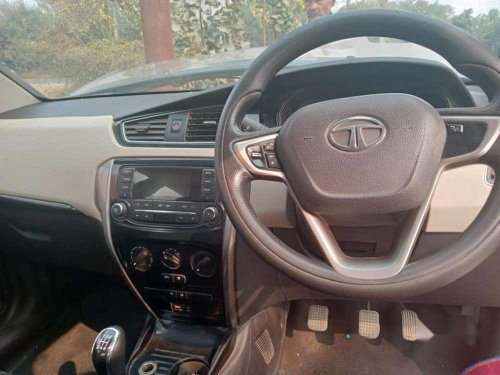 Used Tata Zest 2015 MT for sale in Bareilly