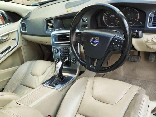Used Volvo S60 2012 AT for sale in Hyderabad
