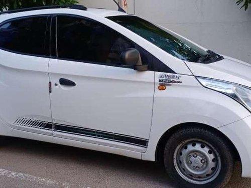 Used Hyundai Eon Era 2018 MT for sale in Madurai
