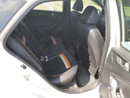 Used Hyundai i20 Active 2018 MT for sale in Aurangabad