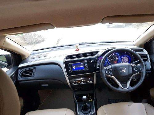 Used Honda City 2016 MT for sale in Jabalpur