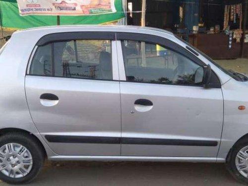 Hyundai Santro Xing XL 2005 MT for sale in Udaipur