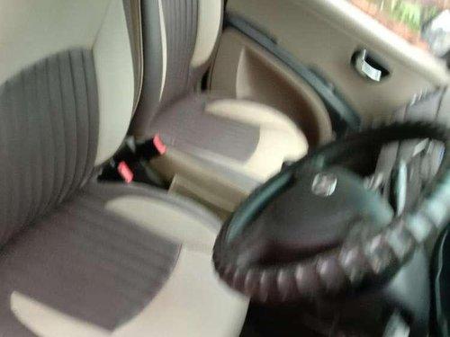 Used Hyundai I10 2014 MT for sale in Kolkata