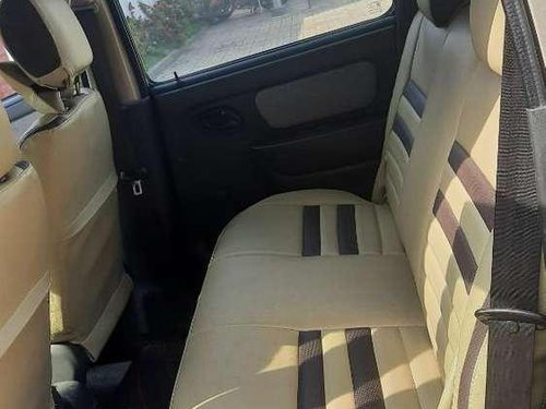 Maruti Suzuki Wagon R LXI 2010 MT for sale in Visakhapatnam