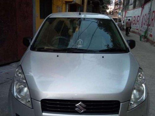 Used 2011 Maruti Suzuki Ritz MT for sale in Kolkata