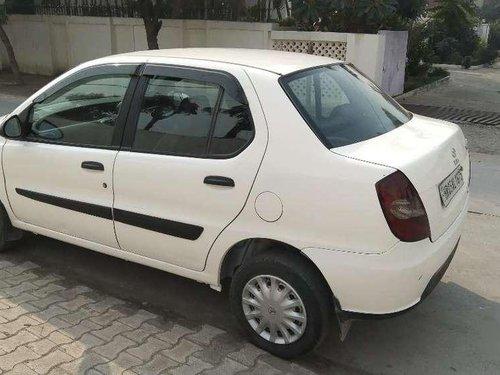 Used Tata Indigo eCS 2014 MT for sale in Yamunanagar