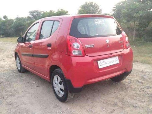 Maruti Suzuki A-Star Vxi, 2012, Petrol MT in Gurgaon