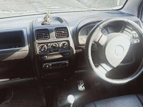Maruti Suzuki Wagon R LXI 2007 MT for sale in Sangli