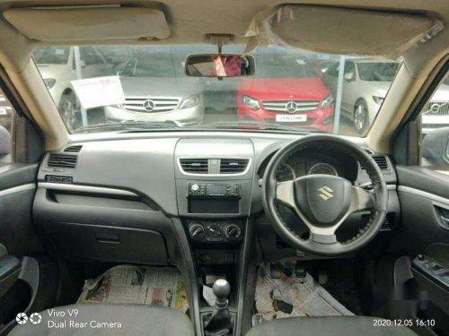 Maruti Suzuki Swift VDI 2013 MT for sale in Erode