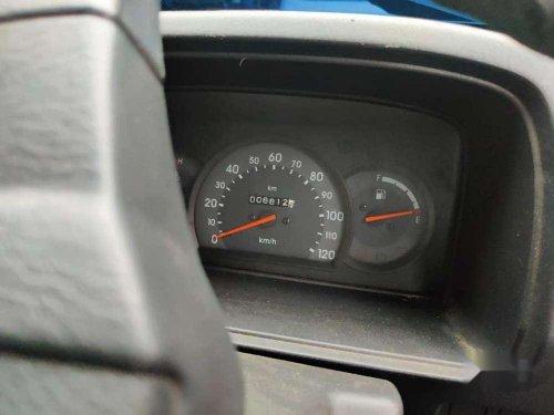 Maruti Suzuki Omni 5 STR BS-IV, 2018, Petrol MT in Erode