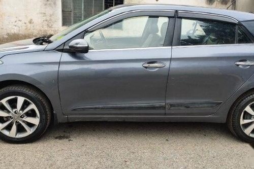 2014 Hyundai Elite i20 Asta 1.2 MT in Bangalore