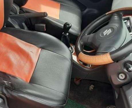Used Maruti Suzuki Swift VDI 2008 MT for sale in Perumbavoor