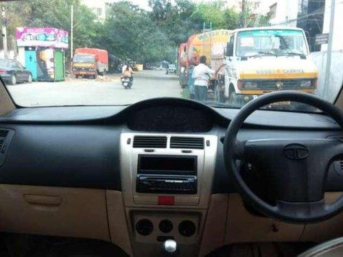 Tata Vista 2012 MT for sale in Hyderabad