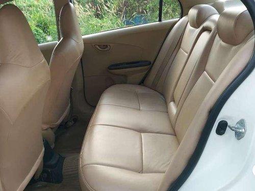 2013 Honda Amaze S i-DTEC MT for sale in Kodungallur
