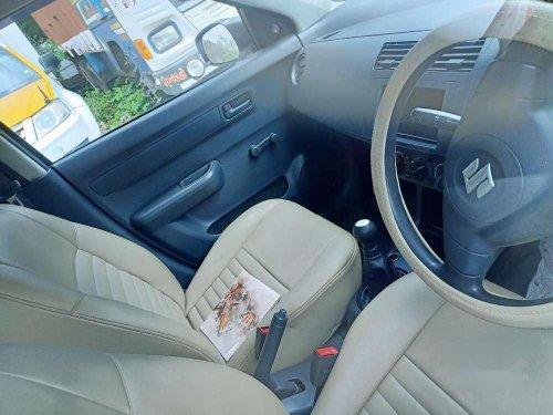 2016 Maruti Suzuki Swift Dzire MT for sale in Kochi