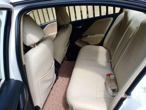 Used Honda City 2016 MT for sale in Kannur