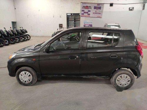 2019 Maruti Suzuki Alto 800 LXI MT for sale in Chandigarh