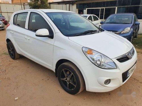 Used 2010 Hyundai i20 Asta 1.4 CRDi MT for sale in Ahmedabad