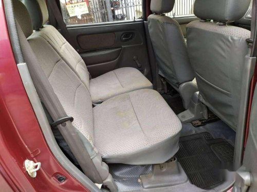 Used Maruti Suzuki Wagon R LXI 2006 MT in Chennai
