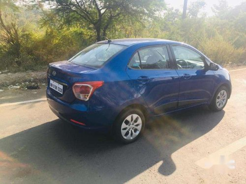 Used 2014 Hyundai Xcent MT for sale in Nagpur-1