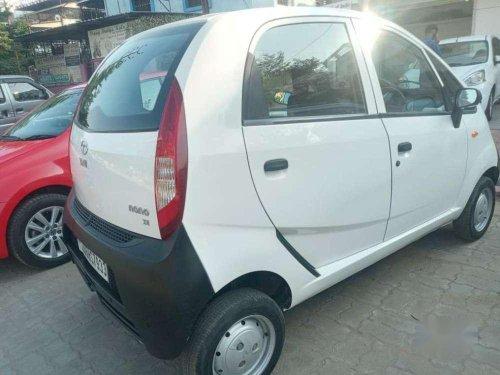 Tata Nano Twist XE, 2015, Petrol MT in Vadodara